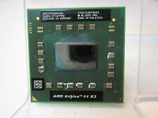 PROCESADOR CPU AMDTK55HAX4DC AMD Athlon 64 X2 TK-55 1.8 Ghz