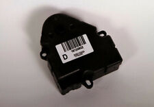 fits 1988-1996 Pontiac Grand Prix Trans Sport  ACDELCO GM ORIGINAL EQUIPMENT