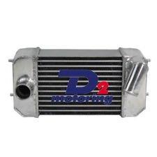 Upgrade Intercooler For Land Rover Defender Discovery 200TDI 115MM Core