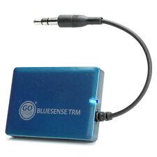 GOgroove BlueSense TRM Wireless A2DP Bluetooth Transmitter / Adapter