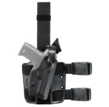 Safariland Tactical Holster Fits Glock 17 22 Right Handed 6004-83-121