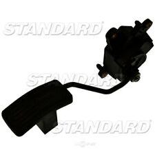 Accelerator Pedal Sensor Standard APS279 fits 07-12 Nissan Sentra 2.0L-L4