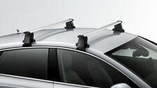 Original Audi A7 4G Support de Base pour Véhicules sans Dachrehling Galerie Toit