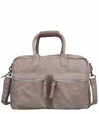 Cowboysbag The Bag light grey Chalk 1030