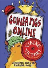 Guinea PIgs Online: Guinea Pigs Online: Viking Victory 3 by Amanda Swift,...