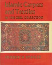 Islamic Carpets and Textiles In The Keir Collection