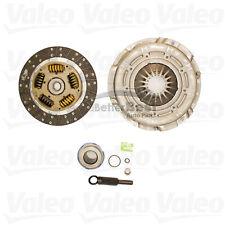 New Valeo Clutch Kit 52502002 for Ford Mazda