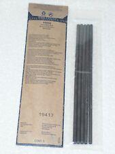 Partylite Silver Birch Bark SmartScents Fragrance Sticks -- RETIRED