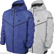 Nike Men's Zip Other Coats & Jackets