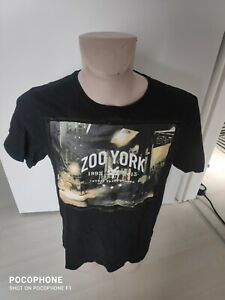 Zoo york t-shirt