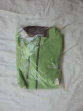 Peter Millar Element Golf Jacket Windblock Adult Size Xl New With Tags!