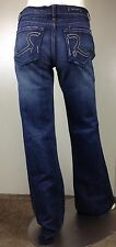 Rock & Republic Jeans Roth Size 30