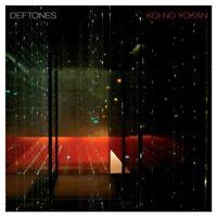 Deftones - Koi No Yokan [CD]