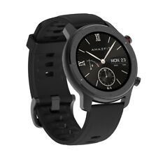 Amazfit GTR Lite 47mm Aluminum Version