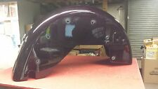 Harley-Davidson Left Side Rear Trike Fender 14-Later