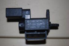 VW Audi Purge Control Valve - 037906283C