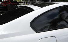 par MGB//MGB GT//Enano Chrome Racing//BALA ALA ESPEJOS GAM105