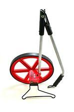 CH Hanson 11217 Measuring Wheel Folding with kickstand