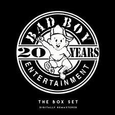 CDs als Anniversary Edition vom Rhino's Musik