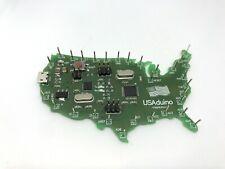 Arduino Uno R3 - USAduino