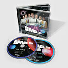 Space 1999 Year One & Year Two (CD Version) Barry Gray & Derek Wadsworth