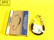 Power Steering Pressure Line Hose Assembly CarQuest 35862
