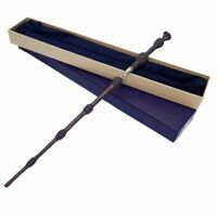 Albus Dumbledore Magic Wand Harry Potter Magical Wand Metal Core Cosplaying Tool