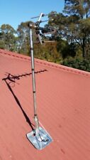 Matchmaster 11MM-TRIPOD-M Antenna Tripod Mount