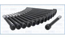 Genuine AJUSA OEM Replacement Cylinder Head Bolt Set [81008900]