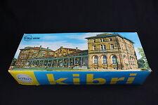 W171 KIBRI Train Maquette B 9518 Gare plastique decor diorama bahnhof calw