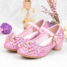 Pink Floral Flowered Ballet Flats Teen//Ladies Women/'s Sizes 6 7 7.5 7 1//2 8