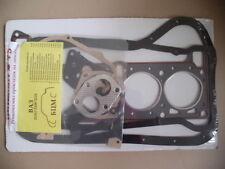 Motordichtsatz LADA 21011, 2106, LADA NIVA 1600ccm / 79.00mm