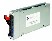 IBM 32R1812 Brocade(R) 20-port 4 Gb SAN Switch Module for IBM BladeCenter 4XM24