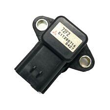 Suzuki Swift Petrol *2005-2010* Genuine MAP Pressure Sensor E1T26571A (FreeP&P)