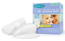 Coquilles, coussinets d'allaitement pour bébé