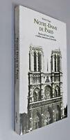 Notre-Dame de Paris storia del buio gobbo e della luminosa Esmeralda / V.Hugo