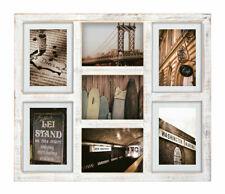 Bilderrahmen Fotogalerie Fotorahmen Galerie Holz Multirahmen Collage ✅18 Fotos
