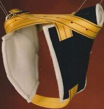 TEAM ROPING* Lot of 5 ROYAL ORIGINAL II Horn Wrap   #1 Rated STEER WRAPS USA