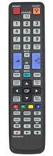 Replacement Remote Control for Samsung UE32D6505 UE32D6510 UE32D6540 UE32D6530