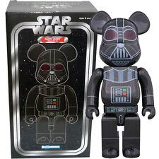 Medicom Be@rbrick Bearbrick Disney Star Wars Darth Vader Rogue One Ver. 400%