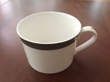 Spode China Argent Cup #Y8631-AO  -NEW- FREE SHIPPING