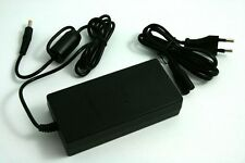 Alimentatore Trasformatore Travel Charger 220v per Sony PlayStation2 PS2 Slim