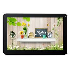 "Dragon Touch 10.1"" Tablet 16G Quad Core Android 4.4 GPS HDMI Refurbished 10''"