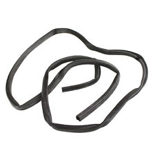 Dishwasher Door Gasket 154827601 New Genuine OEM Frigidaire