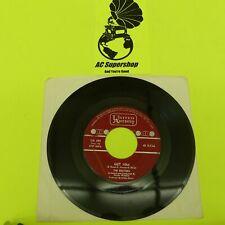 "The Exciters it's so exciting / get him - 45 Record Vinyl Album 7"""
