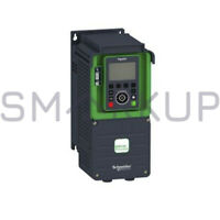 New In Box SCHNEIDER ELECTRIC ATV930U40N4 Variable Speed Drive