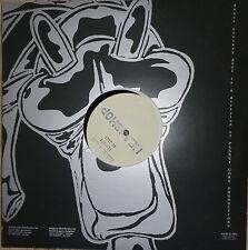 LP Headshop – Asylum Remixes, VG +, cleaned, Dance Ecstasy de 21