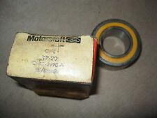 NOS 59 - 79 FORD AMC A/C AC COMPRESSOR CLUTCH BEARING MOTORCRAFT YP-20 C9AZ-2990