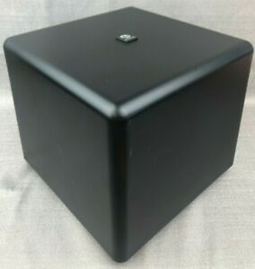 Boston Acoustics TVee Model 20 Wireless Subwoofer