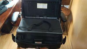 PANNIER LINER BAG INNER BAG LUGGAGE BAG TO FIT GIVI TRKKER 33/46 LTR
